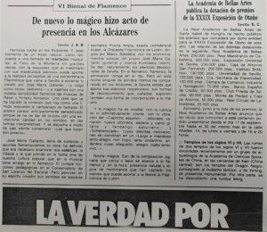 zdjęcia z gazety, koncert orkiestry filharmonii lubelskiej w hiszpanii