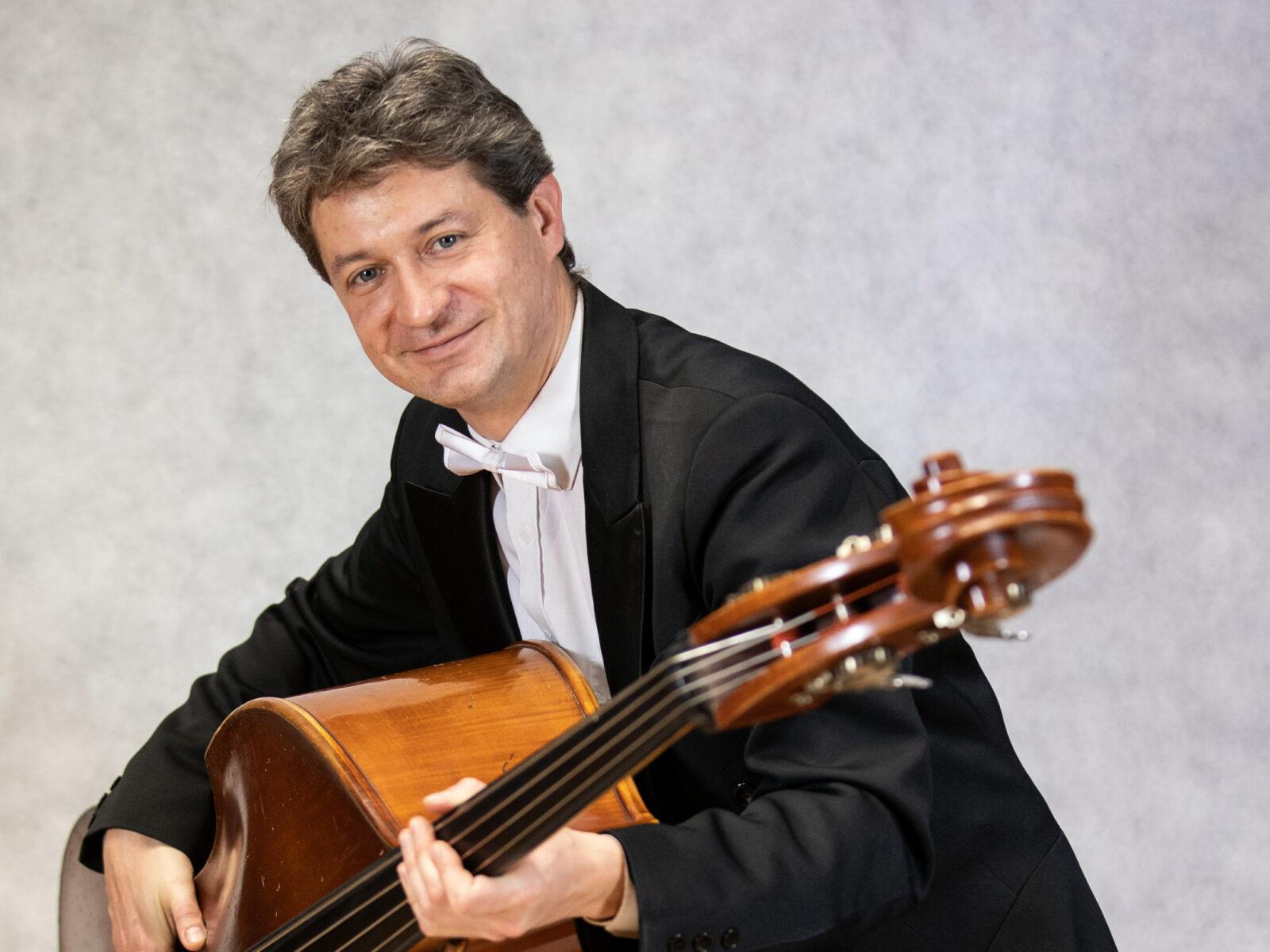 Aleksander Resiak