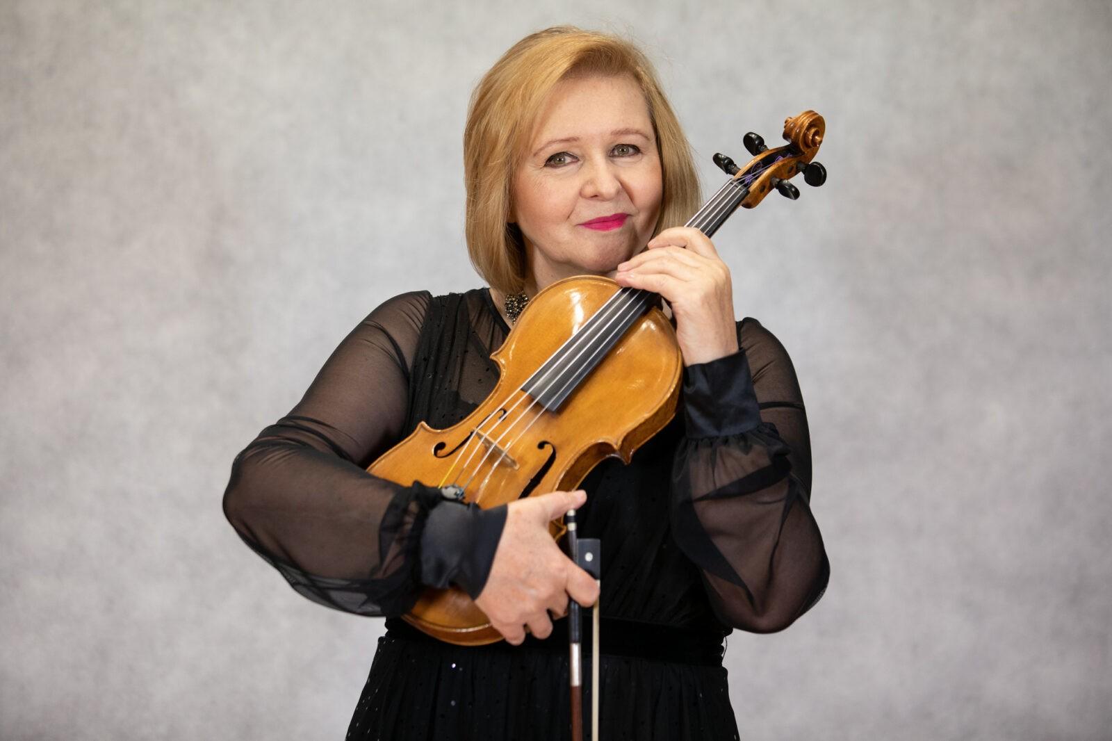 Alina Dunin-Kozicka