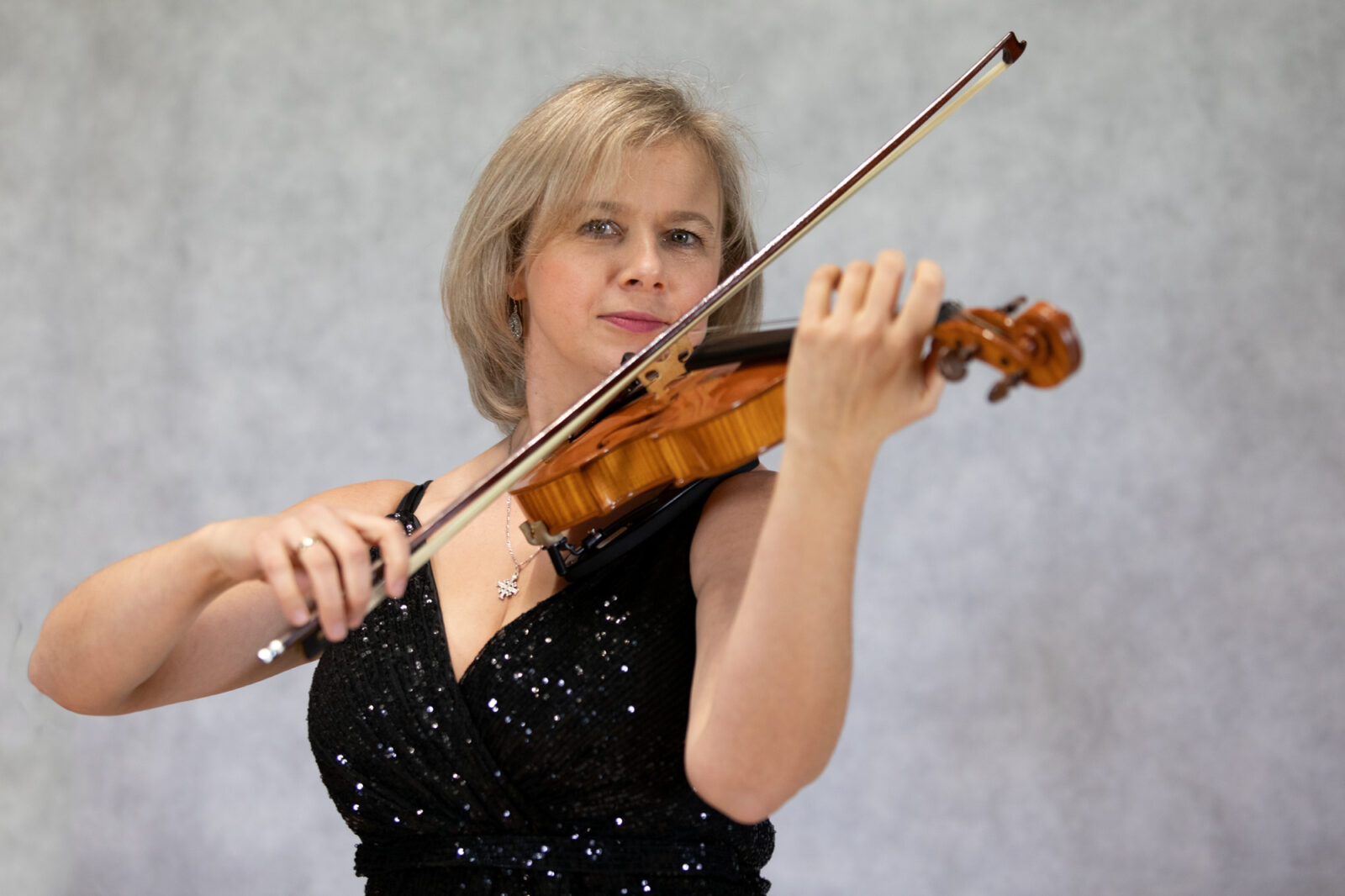 Anna Kaczmarek
