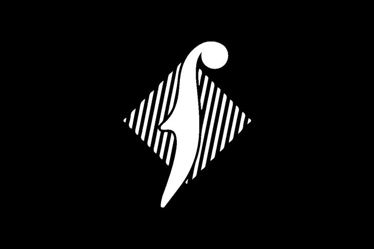 Logo filharmonii