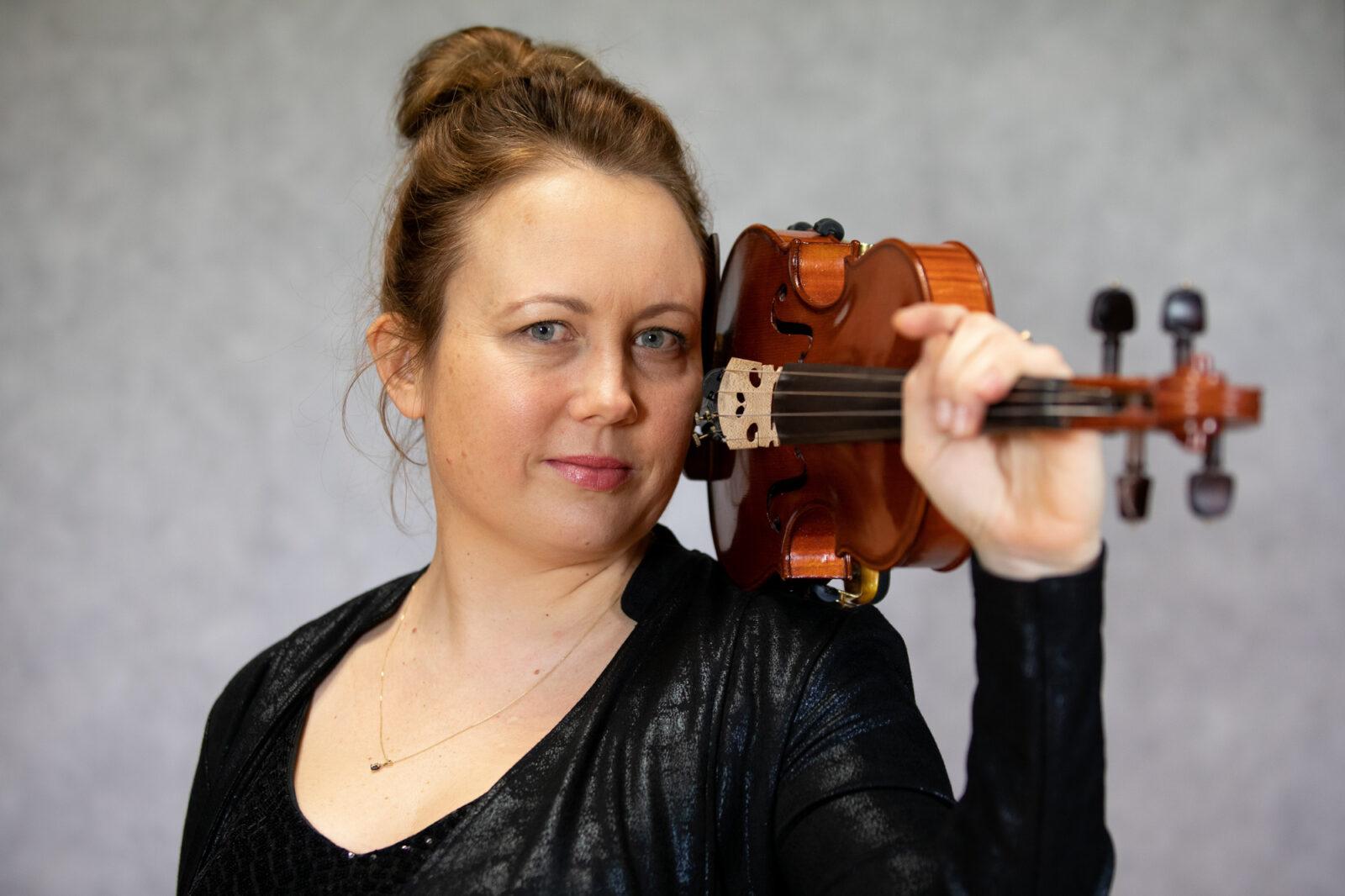 Emilia Siepkowska