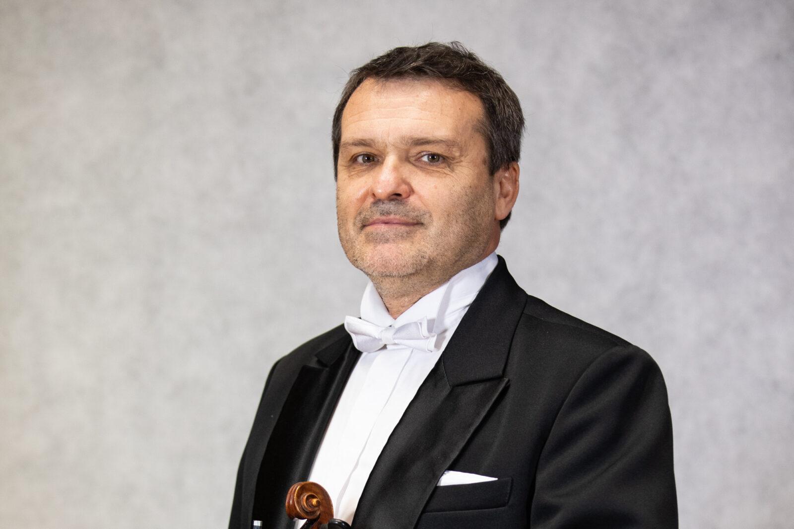 Lech Gąsior