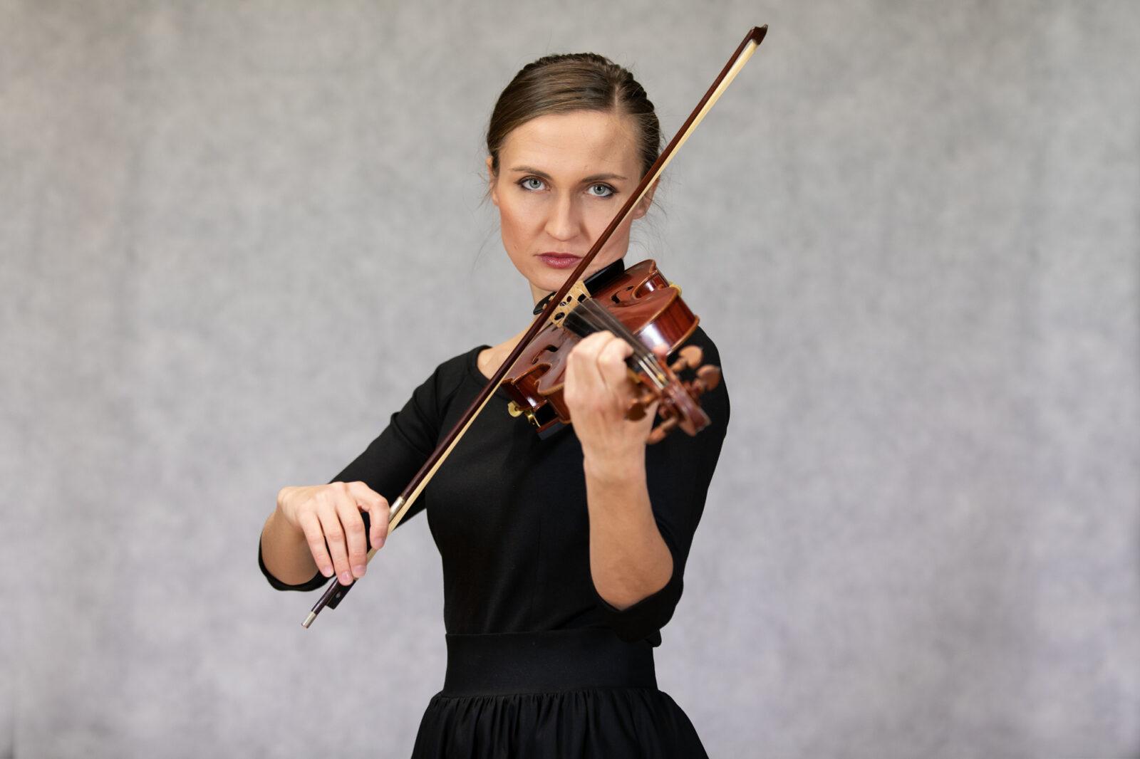 Lidia Treszczotka