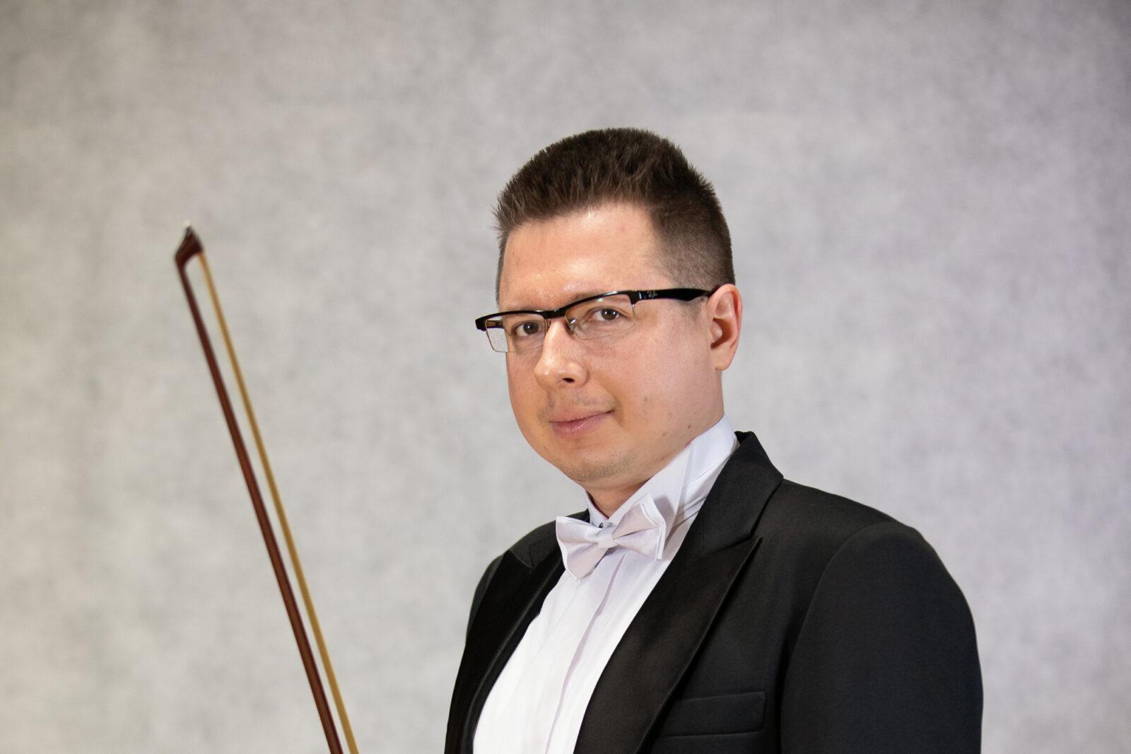 Łukasz Cholewiński