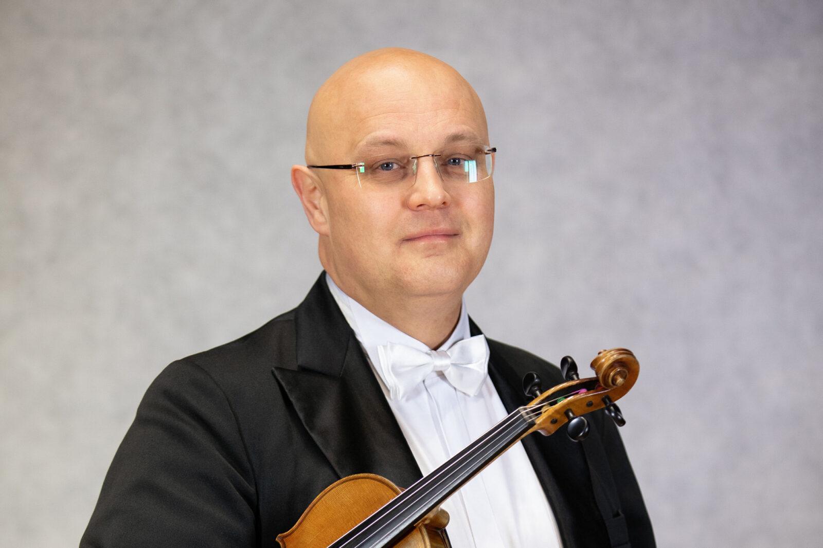 Maciej Rysak