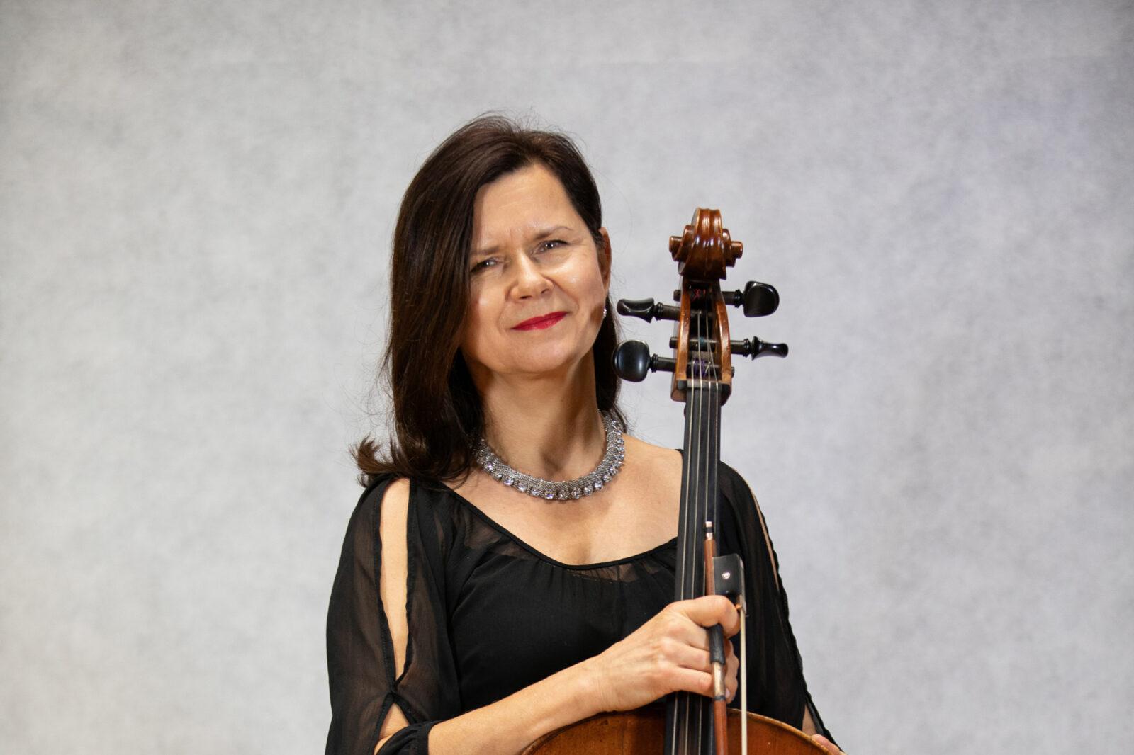 Magdalena Mazur