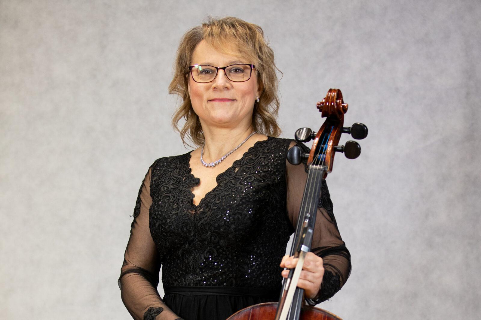 Małgorzata Wicka