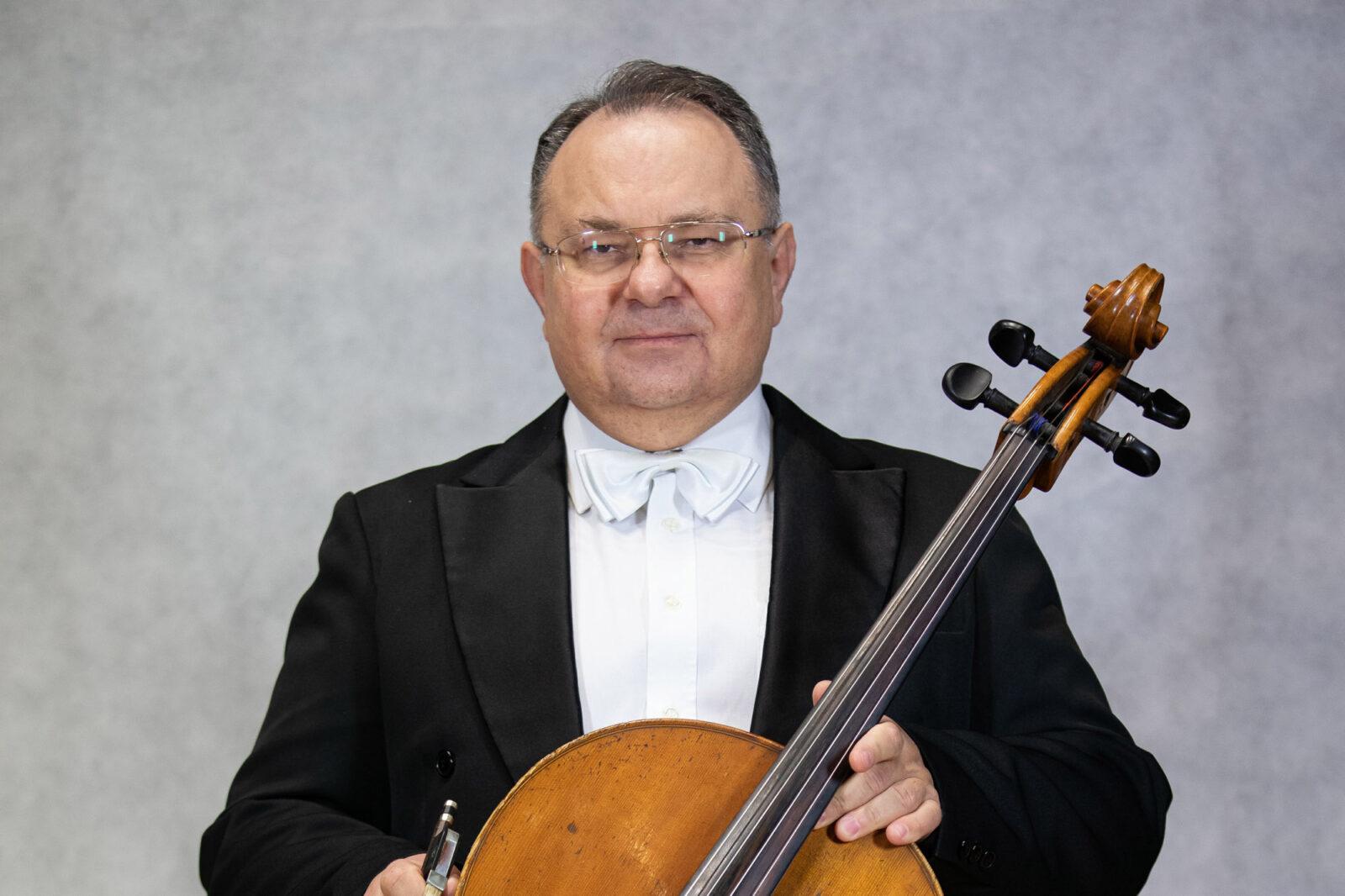 Mirosław Kozub