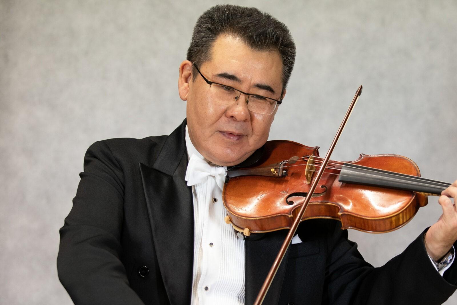 Nurłan Alimbajew