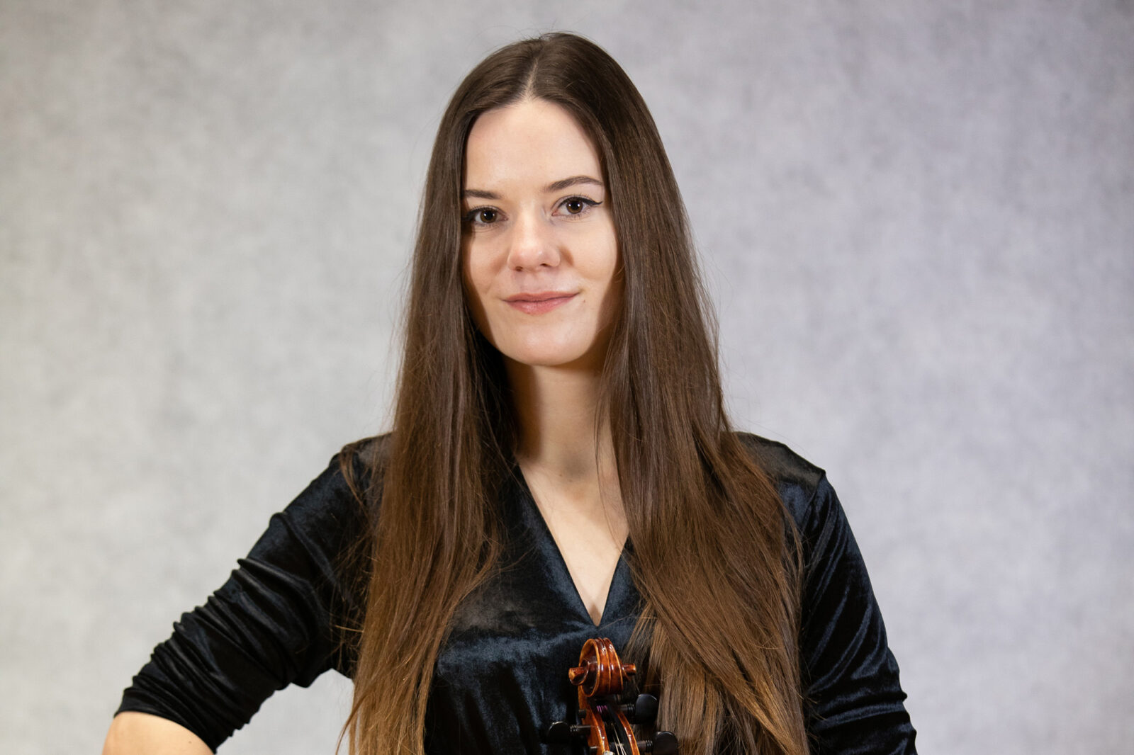 Olga Abramowicz