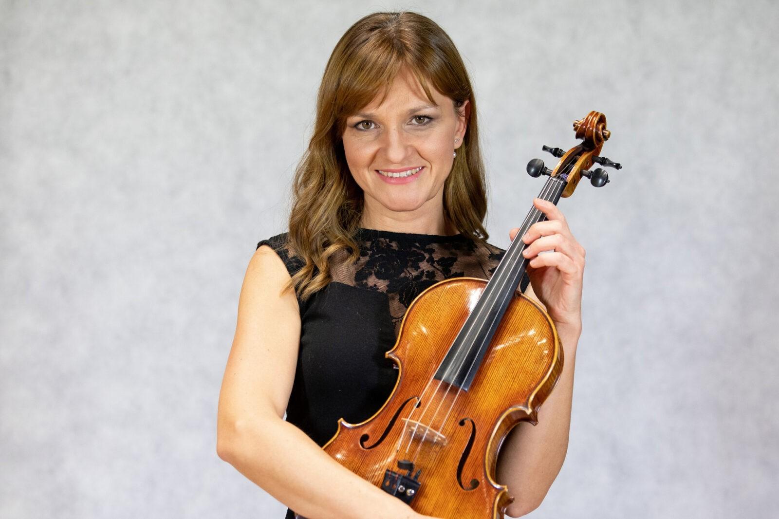 Ewa Kulczyńska