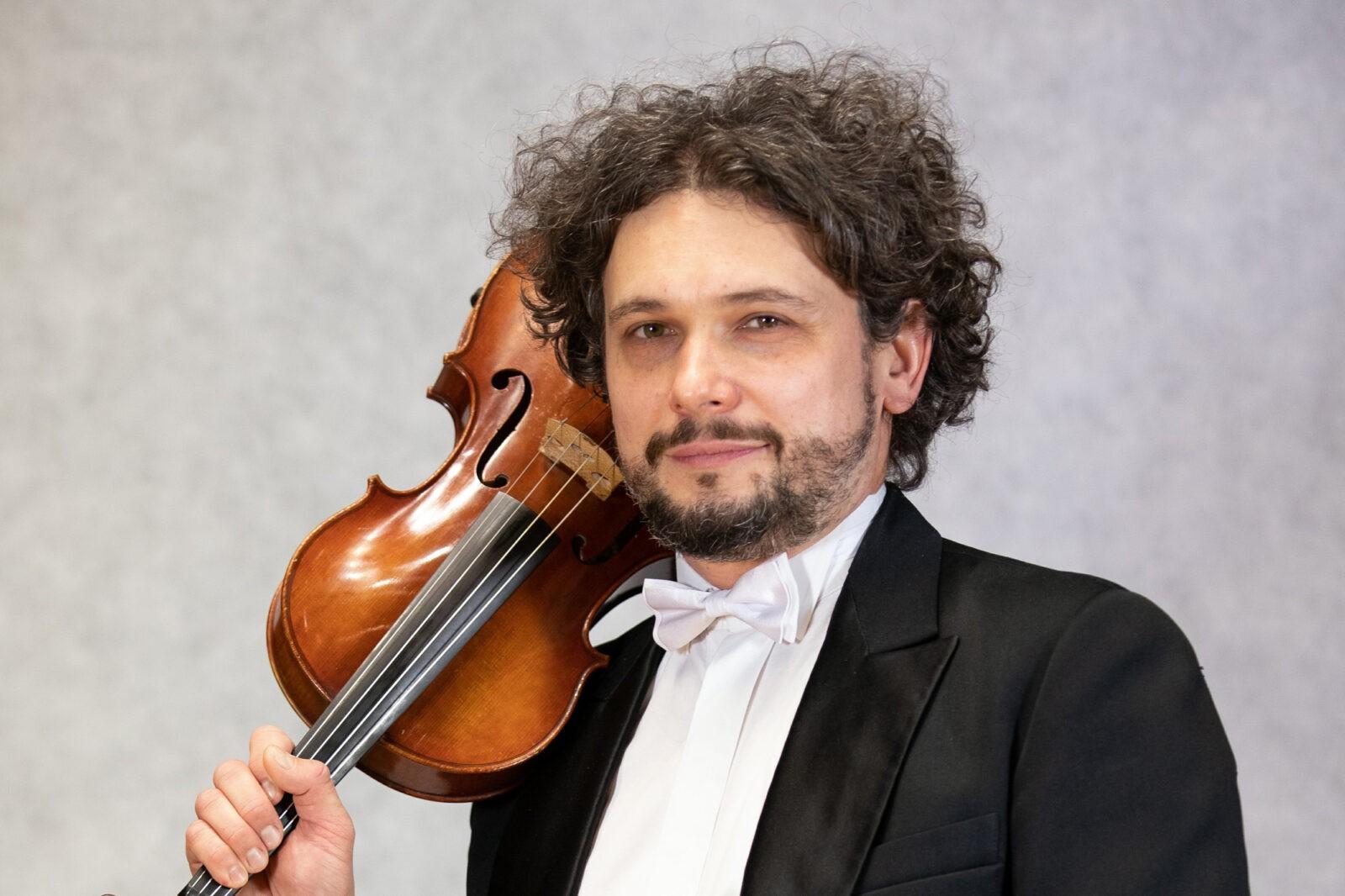 Przemysław Raczek