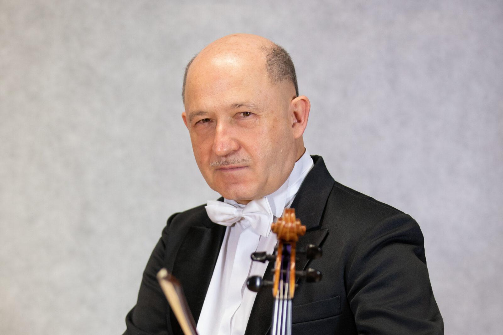 Renaldo Wójtowicz