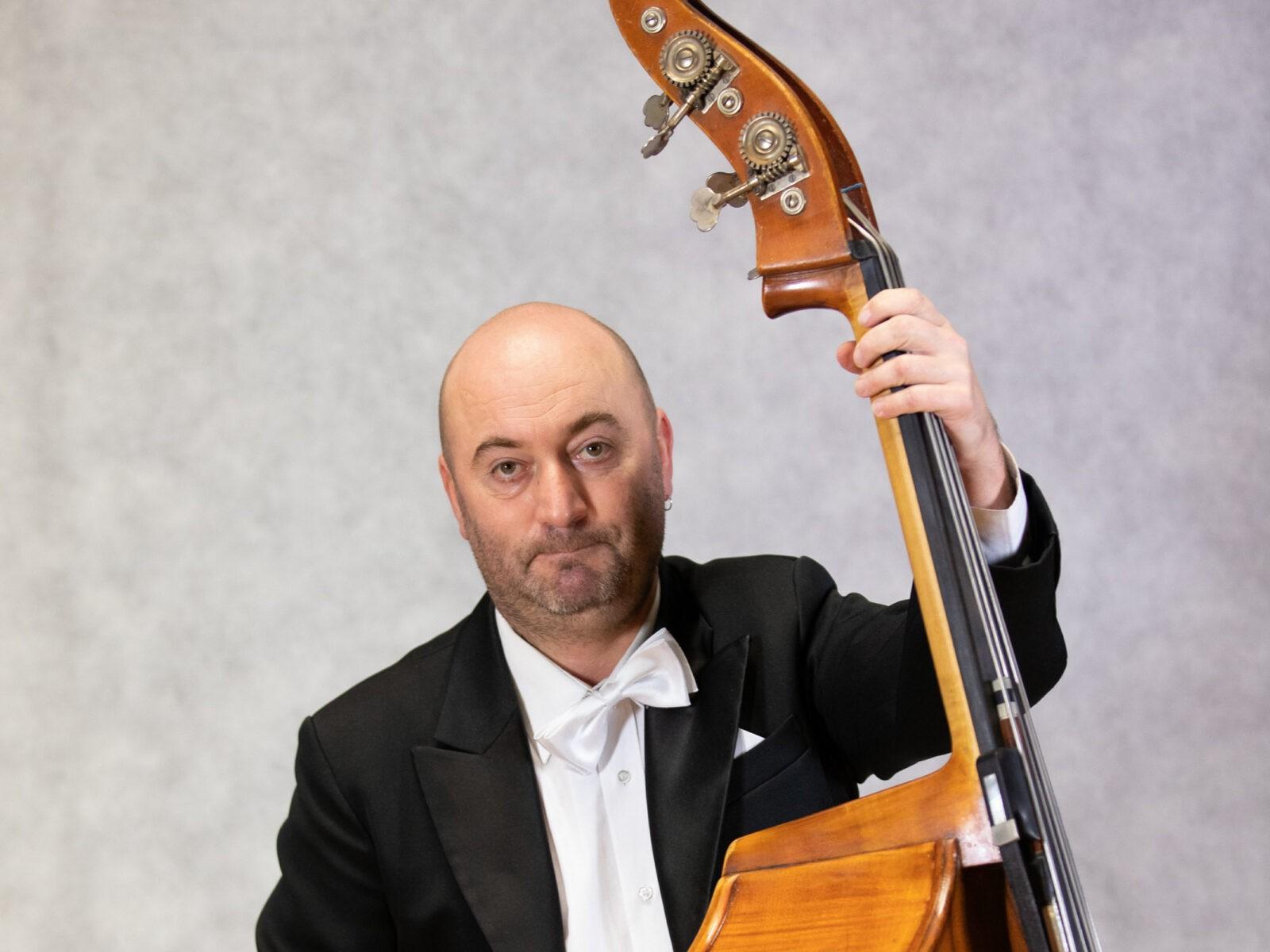 Robert Brzozowski