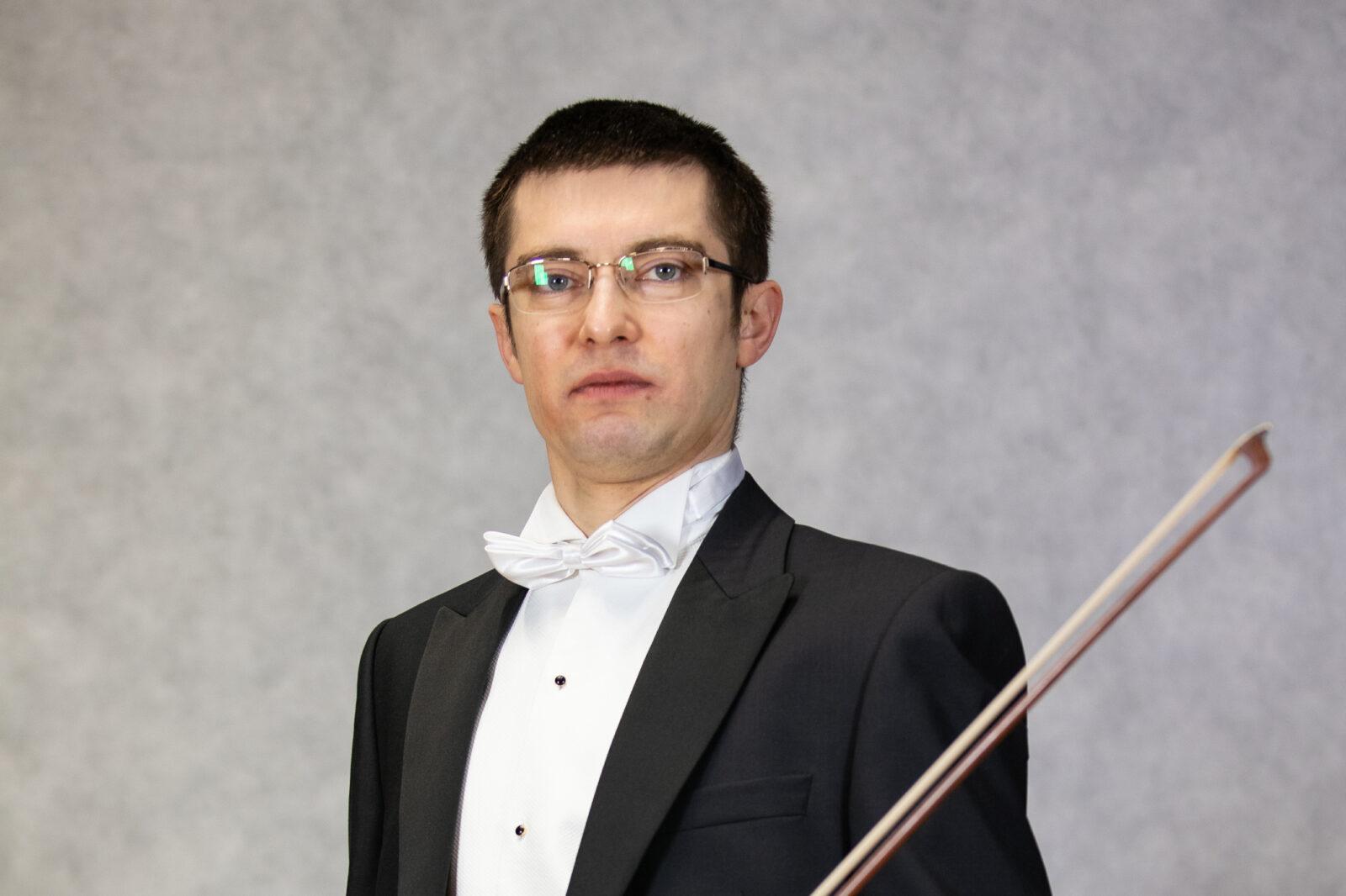 Wojciech Brodowski
