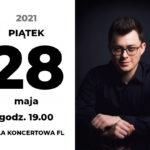 Koncert symfoniczny – Lubelska Wiosna Młodych