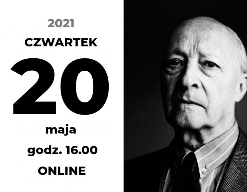 XXIV Forum im. Witolda Lutosławskiego – Panel Dyskusyjny