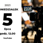 Muzyczne Spotkania z PGE Energia Ciepła – Ślad Węglowy Jana Sebastiana Bacha