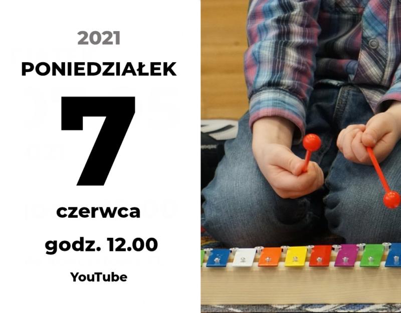 Muzyczne Spotkania z PGE Energia Ciepła – Ciepło w domu i szkole przez cały rok