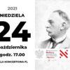 Władysław Żeleński