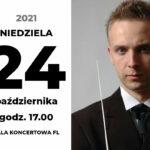 """Opera """"Janek"""" – Władysław Żeleński w 100-lecie śmierci"""
