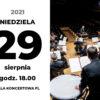 29.08.21 grafika koncertu