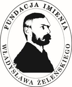 Wizerunek Władysława Żeleńskiego