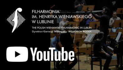 Piątek, 30 lipca, godz. 19.00 – Premiera Koncertu potrójnego C-dur na skrzypce, wiolonczelę i fortepian, op. 56 – L. van Beethovena