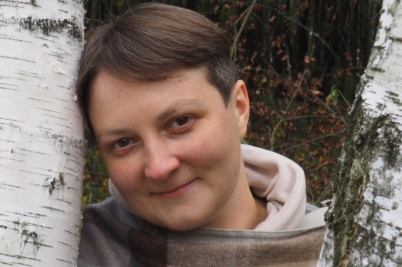 Justyna Wiąckiewicz