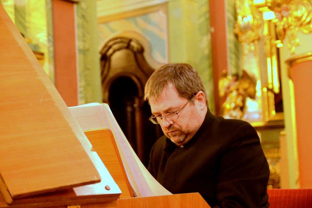 Grzegorz Siedlaczek